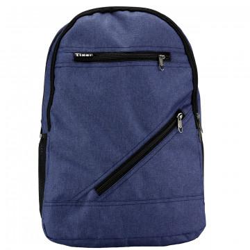 Рюкзак Voyage синій СР-33