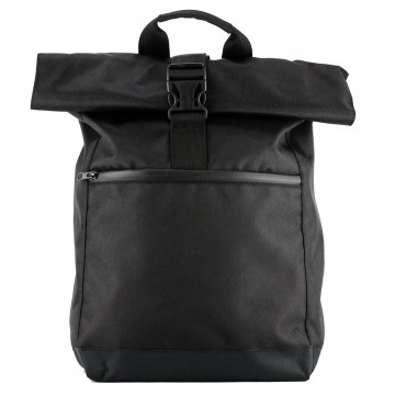Рюкзак Roltop чорний СР-23