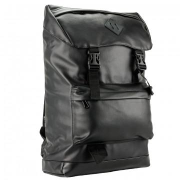 Рюкзак Jone Pearl чорний СР-31