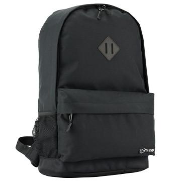 Рюкзак Style чорний СР-25