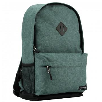 Рюкзак Style зелений СР-28