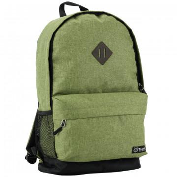 Рюкзак Style олива СР-26