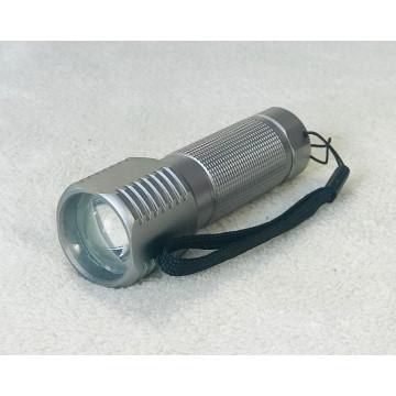 Ліхтарик К-04