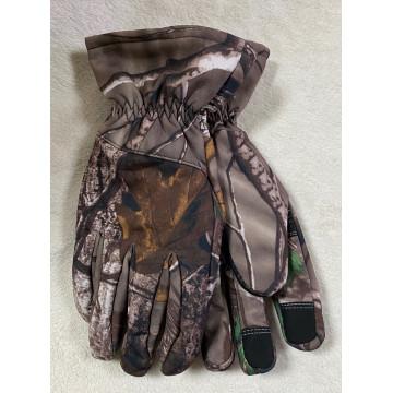 Непромокальні рукавиці дубок А-73