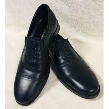 Туфлі офіцерські В-10